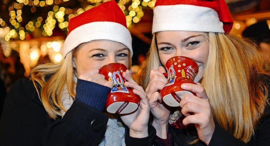 Bad Hindelang Weihnachtsmarkt.Erlebnis Weihnachtsmarkt Bad Hindelang Reisearten