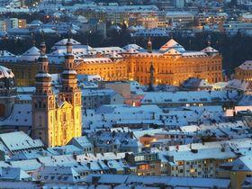 Würzburg © vom - Fotolia