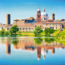 Mantua © JFL Photography - Fotolia