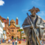 Speyer © pure-life-pictures - Fotolia